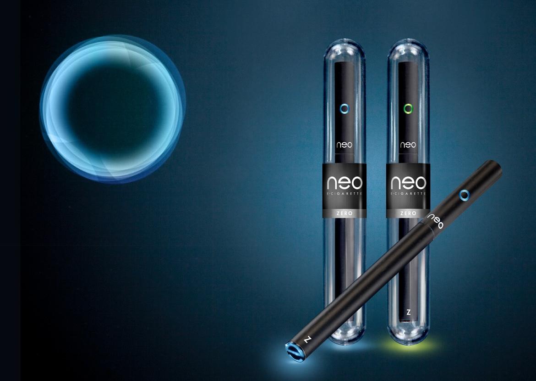 Neo Zero
