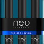 recharge neo