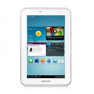 tablette-tactile-de-marque-samsung-modle-galaxy-tab-2-8-go-blanc-70