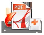 Renee PDF Aide - Meilleur convertisseur PDF gratuit