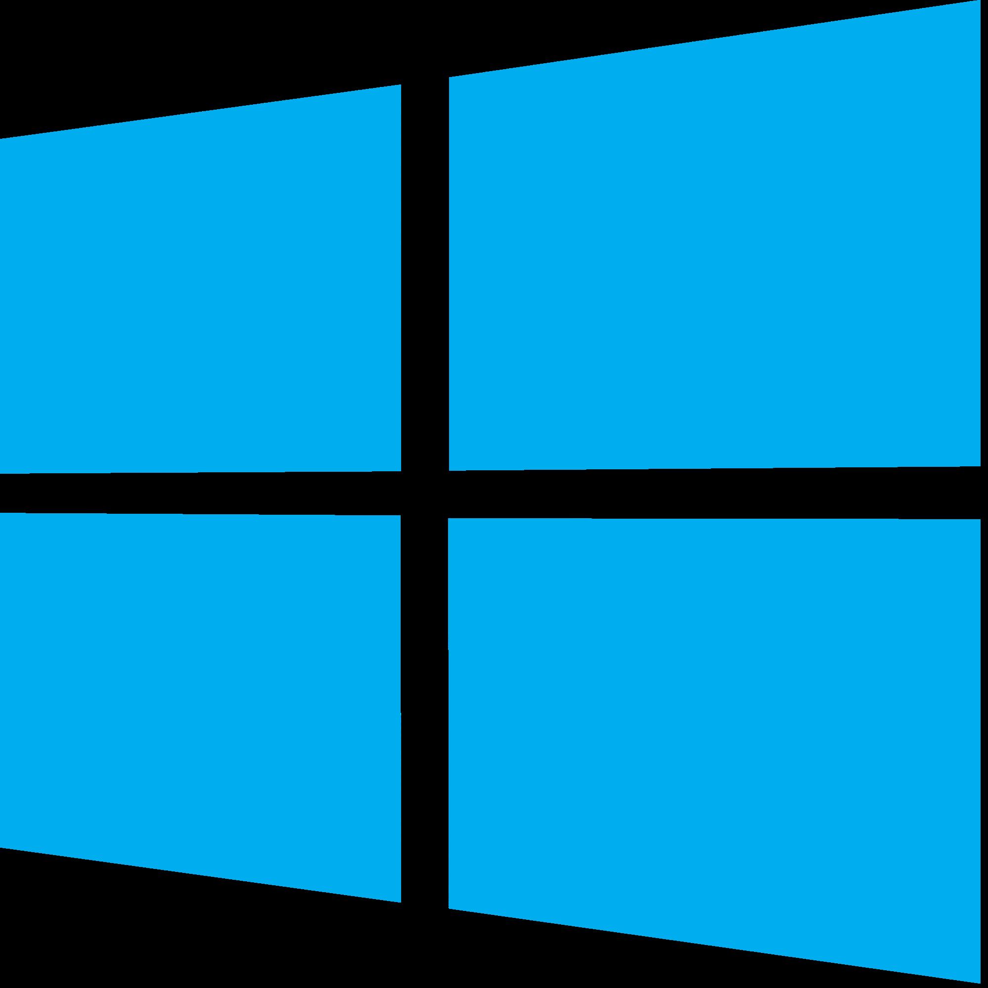 Démarrer en mode sans échec Windows 8 - Rene.E Laboratory