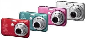 appareil_photo_compact_pentax_efina_4_couleurs