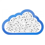 cloud opensource