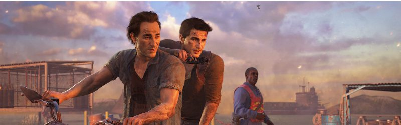 Uncharted-4-hero