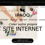 ipaoo.fr