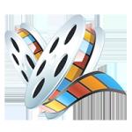 Convertisseur vidéo gratuit et logiciel de montage vidéo - Renee Video Editor