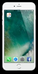 Jailbreak iOS 10.3 sur iPhone 7 sans perdre de données