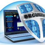 Désactiver le périphérique et assurer la sécurité informatique - Renee USB Block