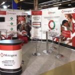 stand 20m2